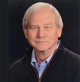 John Addington