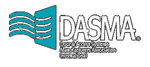 dasma-logo